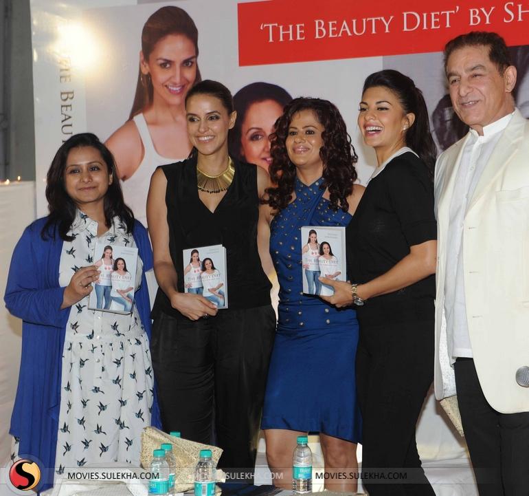 shonali-sabherwal-s-the-beauty-diet-book-launch-stills01