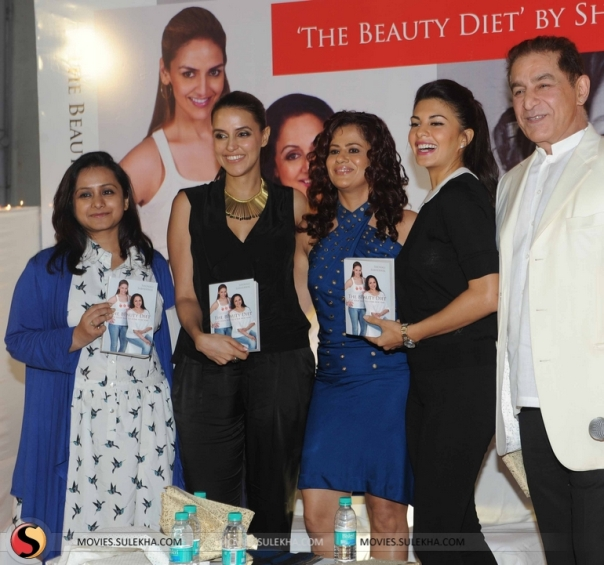 shonali-sabherwal-s-the-beauty-diet-book-launch-stills01