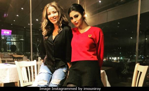 mouni-roy-instagram_650x400_51521628580